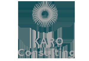 IKARO Consulting